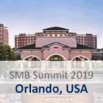 smb summit 2019 orlando, florida
