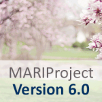 MARIProject Version 6.0